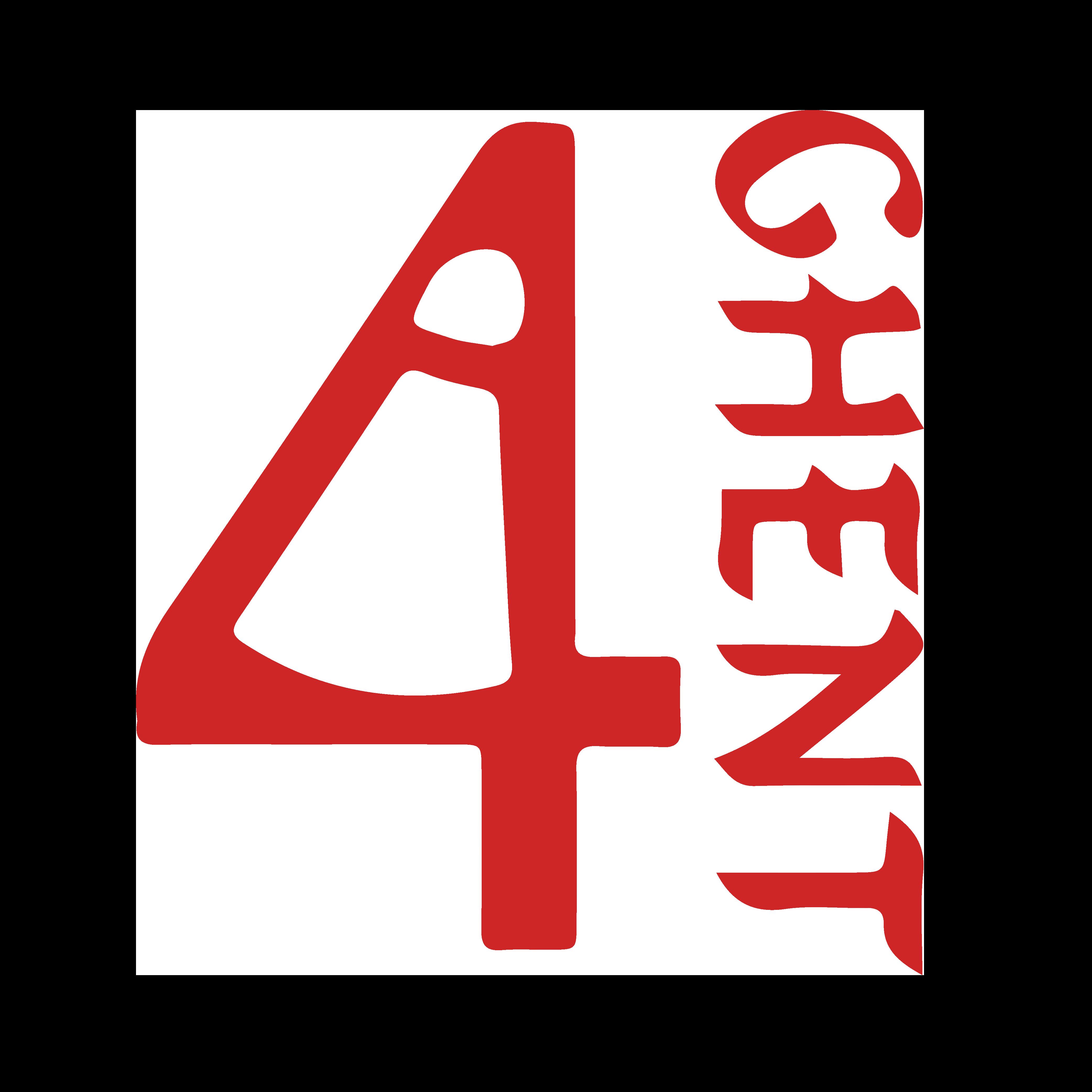 Badminton Club Gent Logo